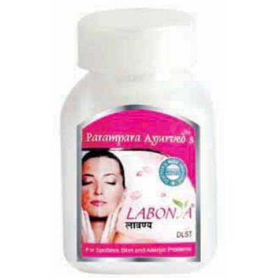 Parampara Labonya Dust 100gm