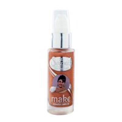 The Soumi's Can Wheatish Make-up 25ml