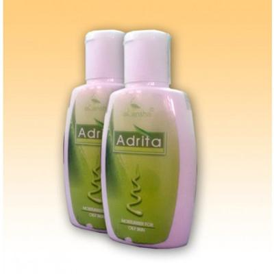 Akansha Adrita Moisturiser for Oily Skin 50 ml