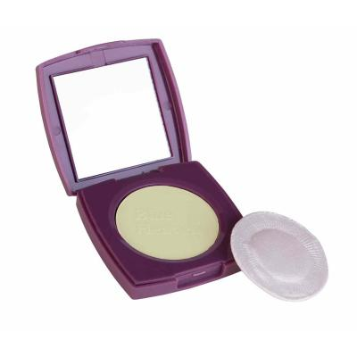 Blue Heaven Cosmetics Picture Perfect Makeup Compact Powder - Fair Glow (9 Grams)