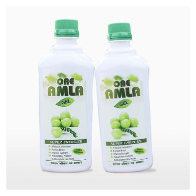 Altos Ore Amla Gel 500 ML