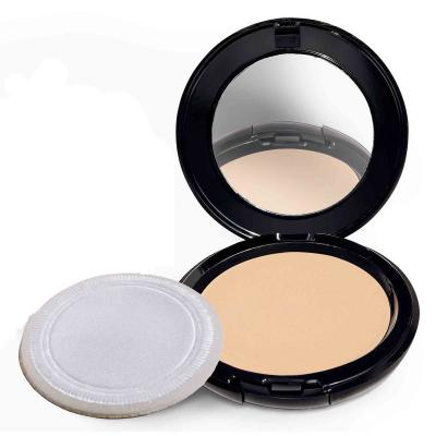 Blue Heaven Cosmetics Artisto Compact 12 GM - Natural Beige