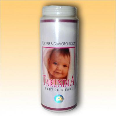 Akansha Tarunima : Baby Skin Care 100 gm