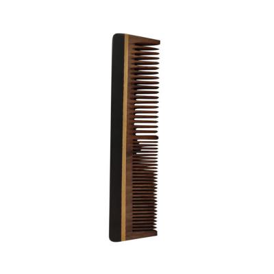 Anjali's Care Hair Comb