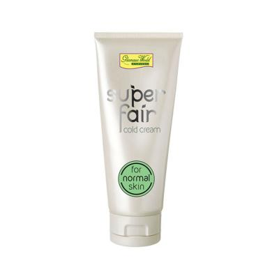 Glamour World Super Fair Cold Cream for Normal Skin 100 gm