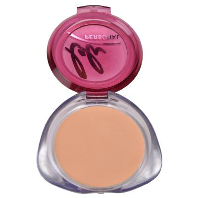 Blue Heaven Cosmetics Personal Compact 12 GM (Blush)
