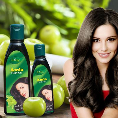 Altos Zordan Amla Hair Oil 200 ML