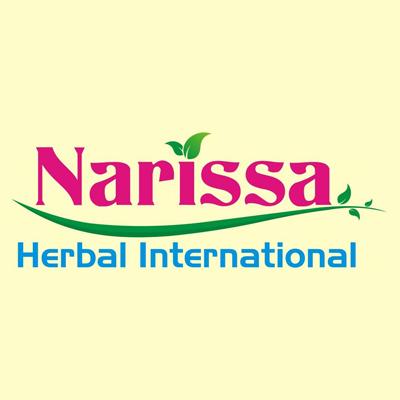 Narissa Herbal